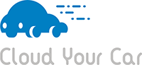Cloud Your Car