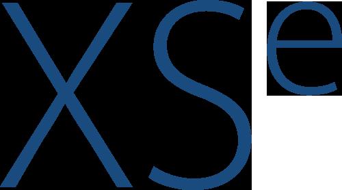 XSe Logo