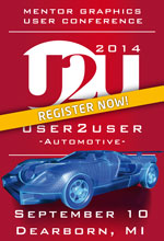 Automotive User Group