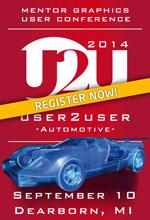 Automotive User Group