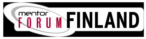Mentor Forum Finland