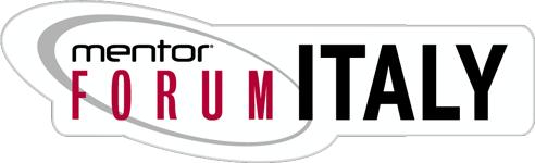 Mentor Forum Finland Logo