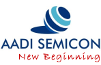 AADI Semicon Solutions PVT LTD