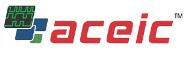 Aceic Design Technology