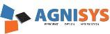 Agnisys Technologies