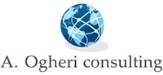 Alessandro Ogheri Consulting
