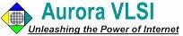 Aurora VLSI