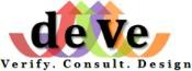 devesolutions.com