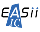 EASii IC