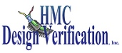 HMC Design Verification