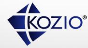 Kozio Inc.