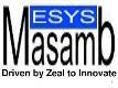 Masamb Electronics Systems