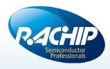 Rachip