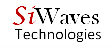 SiWaves Technologies
