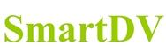 SmartDV Technologies