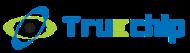 Truechip Solutions