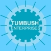 Tumbush Enterprises