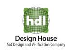 HDL Design House