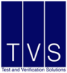 TVS (Test and Verification Solutions)
