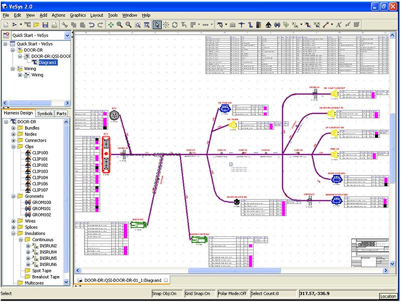 vesys_harness1?q=80&w=1600&fit=max vesys harness mentor graphics wire harness designer at honlapkeszites.co