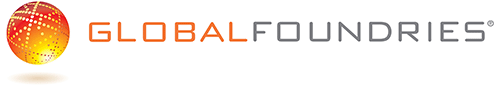 GLOBALFOUNDRIES