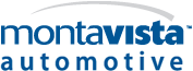 MontaVista Automotive