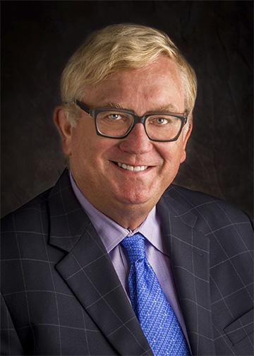 Greg Hinckley