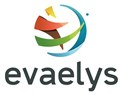 evaelys