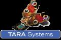 TARA Systems