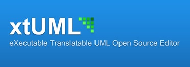 xtuml.org