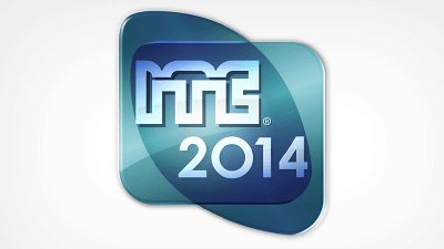 ITC 20145