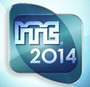 ITC 2014